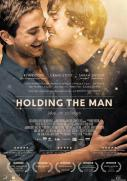 Holding the man (OmU)