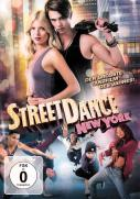 StreetDance - New York