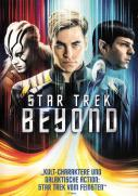 Star Trek 3 - Beyond