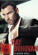 Ray Donovan - Staffel 3