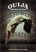 Ouija 2 - Urspung des Bösen