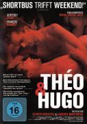 Théo & Hugo (OmU)