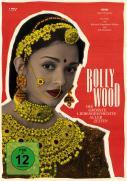 Bollywood (OmU)