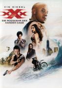 xXx 3 - Die Rückkehr des Xander Cage