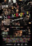 Nachtexpress - Ein Volksstück