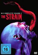 The Strain - Staffel 2