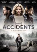 Accidents - Totgeschwiegen