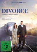 Divorce - Staffel 1