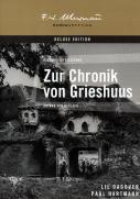 Zur Chronik von Grieshuus