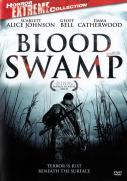 Blood Swamp