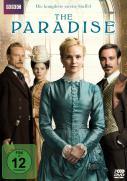 The Paradise - Staffel 2