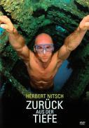 Herbert Nitsch - Zurück aus der Tiefe