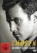 Chosen - Staffel 1
