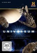 Unser Universum - Staffel 3