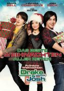 Das beste Weihnachten aller Zeiten
