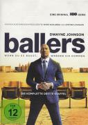 Ballers - Staffel 3