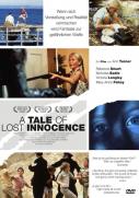A tale of lost innocence