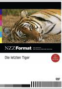 NZZ Format - Die letzten Tiger