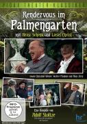 Rendezvous im Palmengarten (Originalverpackt)