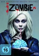 iZombie - Staffel 3