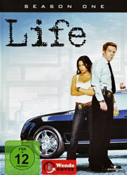 Life - Staffel 1