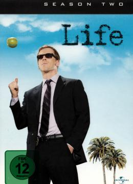 Life - Staffel 2