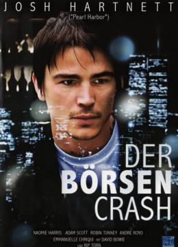 Der Börsen-Crash