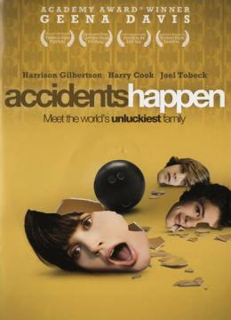 Accidents Happen
