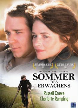 Sommer des Erwachens