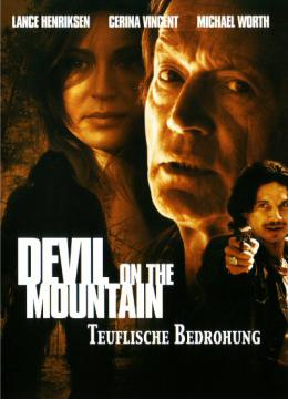 Devil on the Mountain - Teuflische Bedrohung
