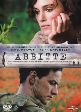 Abbitte