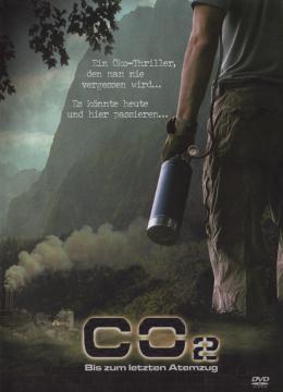 CO2 - Bis zum letzten Atemzug