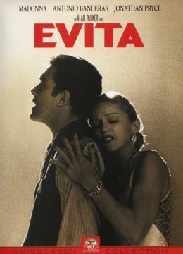 Evita (OmU)