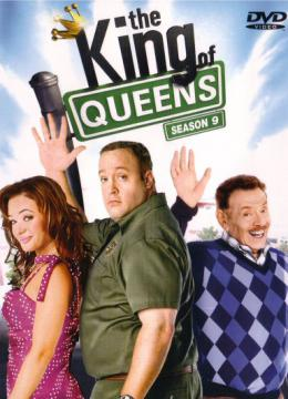 The King of Queens - Staffel 9