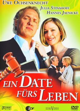 Ein Date fürs Leben