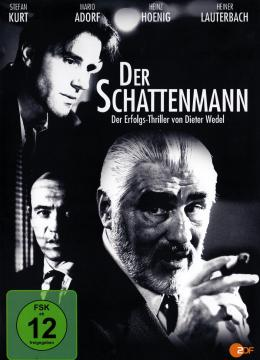 Der Schattenmann