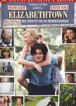 Elizabethtown - Das Leben ist voller Überraschungen