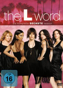 The L Word - Staffel 6