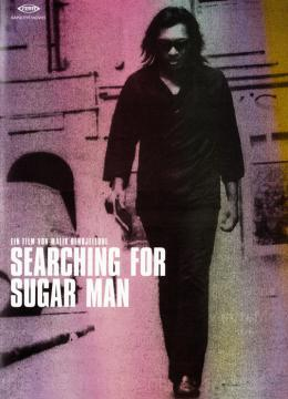 Searching for Sugar Man (OmU)