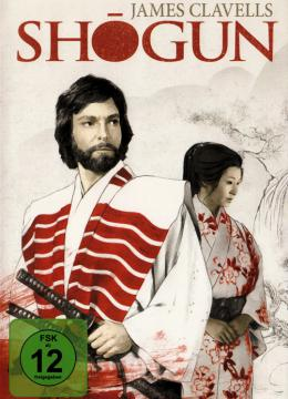 James Clavell's - Shogun