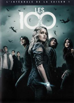 The 100 - Staffel 1