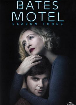 Bates Motel - Staffel 3