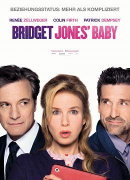 Bridget Jones 3 - Bridget Jones's baby
