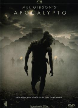 Apocalypto (OmU)