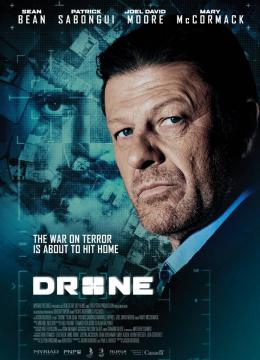 Drone - Tödliche Mission