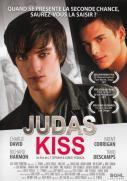 Judas Kiss (VOST)