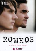 Roméos (VOST)
