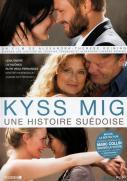 Kyss Mig - Une Histoire Suédoise (VOST)