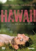 Hawaii (VOST)
